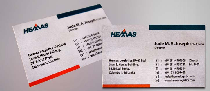 Printing sri lanka print lanka sharp print business cards reheart Choice Image